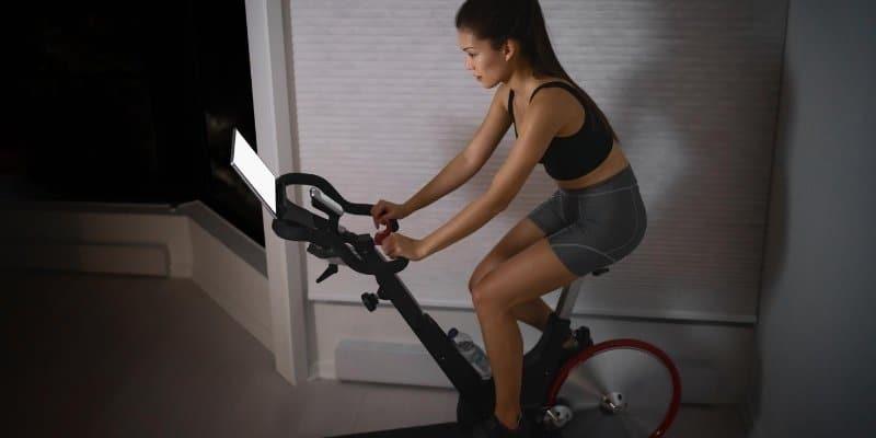 Best Smart Spin Bikes