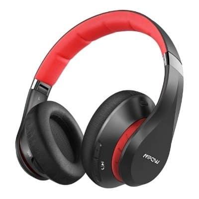 Mpow 059 Plus