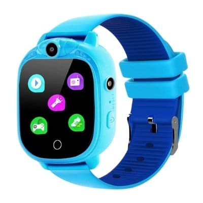 Prograce Kids Smart Watch