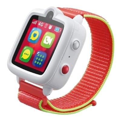 TickTalk 3 Watch Phone