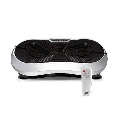 Hurtle Fitness Vibration Device