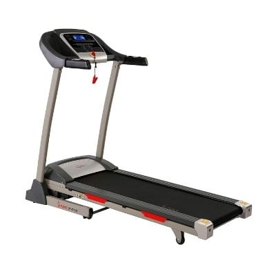 Sunny Health and Fitness SF-T7705