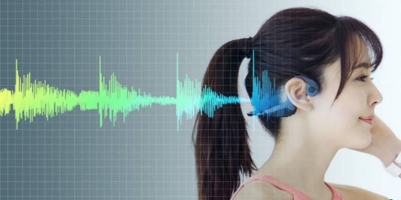 Are Bone Conduction Headphones Good