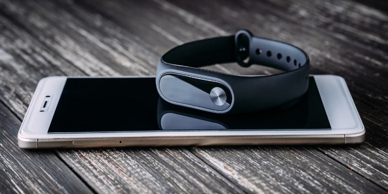 Fitbit Without Phone