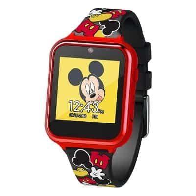 Disney Smart Watch