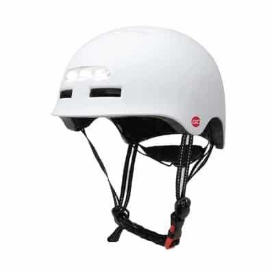 Go Kids Helmet