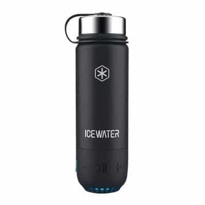 ICEWATER 3-in-1