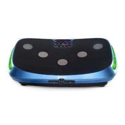 LifePro Rumblex 4D