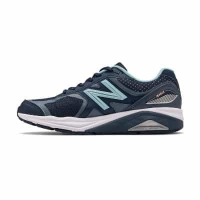 New Balance 1540 V3