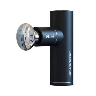 Recoverfun Mini