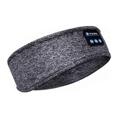 Winonly Sleep Headphones Headband